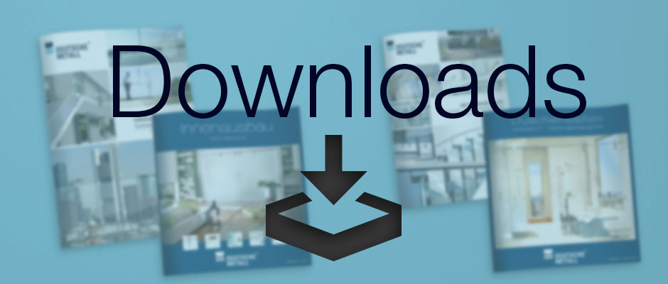 Downloads Kataloge Deutsche Metall