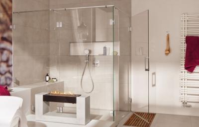 Duschen von Deutsche Metall - jetzt online shoppen