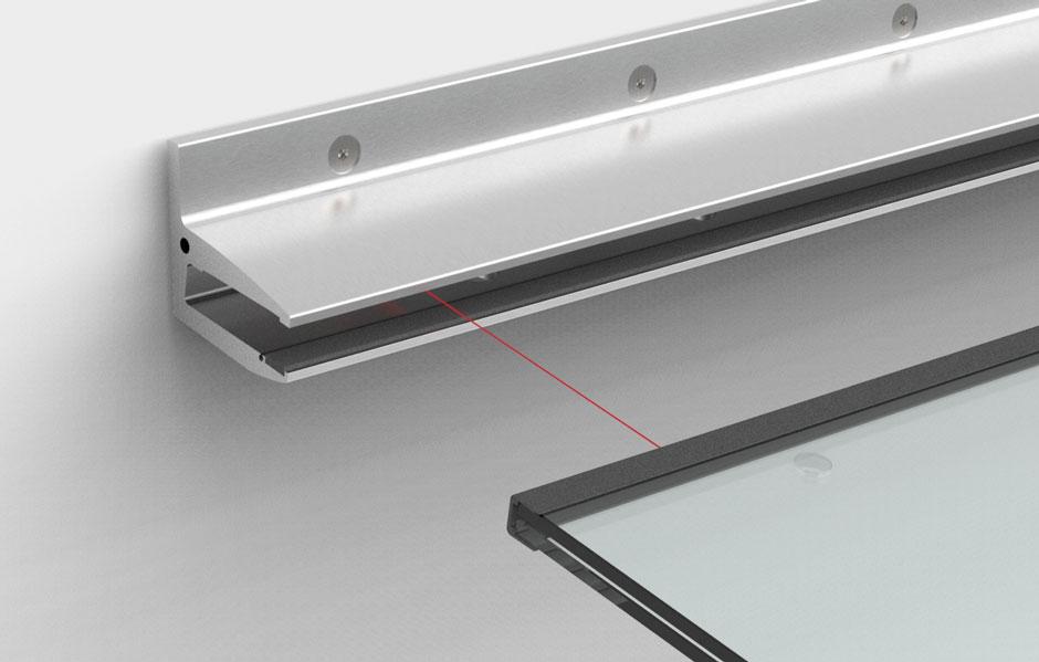 vd1510 deutsche metall. Black Bedroom Furniture Sets. Home Design Ideas