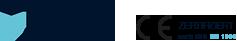 Deutsche Metall Logo